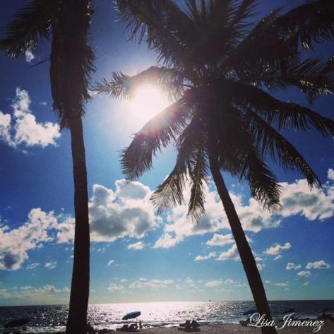 Good Morning South Florida!